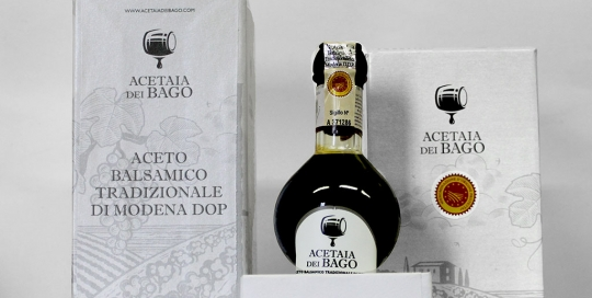 abtm-affinato-tradizionale-dop-acetaia-dei-bago