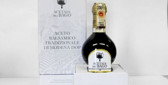 abtm-extravecchio-oro-tradizionale-acetaia-dei-bago