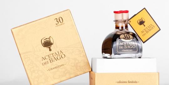stravecchio-acetaia-dei-bago-vignola-05