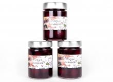 marmellata-acetaia-dei-bago-vignola-01
