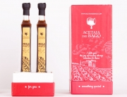 miele-aceto-031
