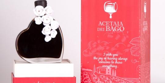 bomboniera-idea-regalo