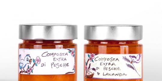 composte-acetaia-dei-bago-01