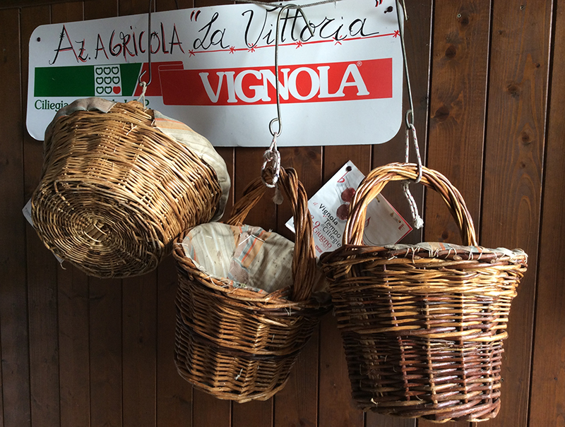 cestini_per_ciliegie