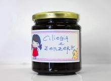 confettura-ciliegia-e-zenzero