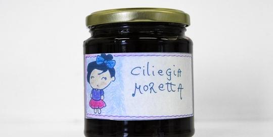 confettura-ciliegia-moretta